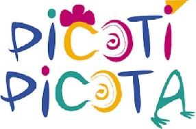 logo PICOTI PICOTA
